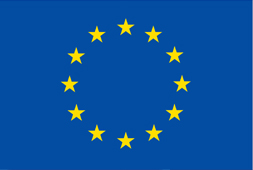 Union-europeene