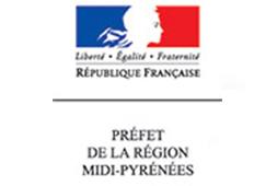 prefetdelaregionmidipyrenees1