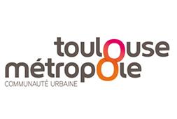 toulouse-metropole1